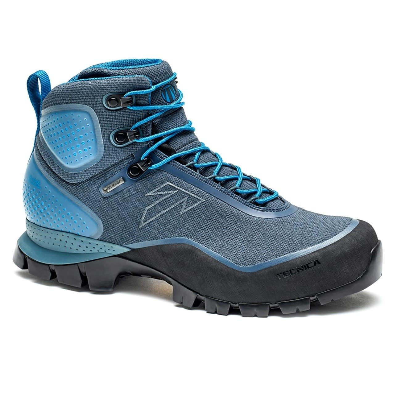 Bottes Tecnica Forge GTX Addiction FemmesVertical S uTKc5lF31J