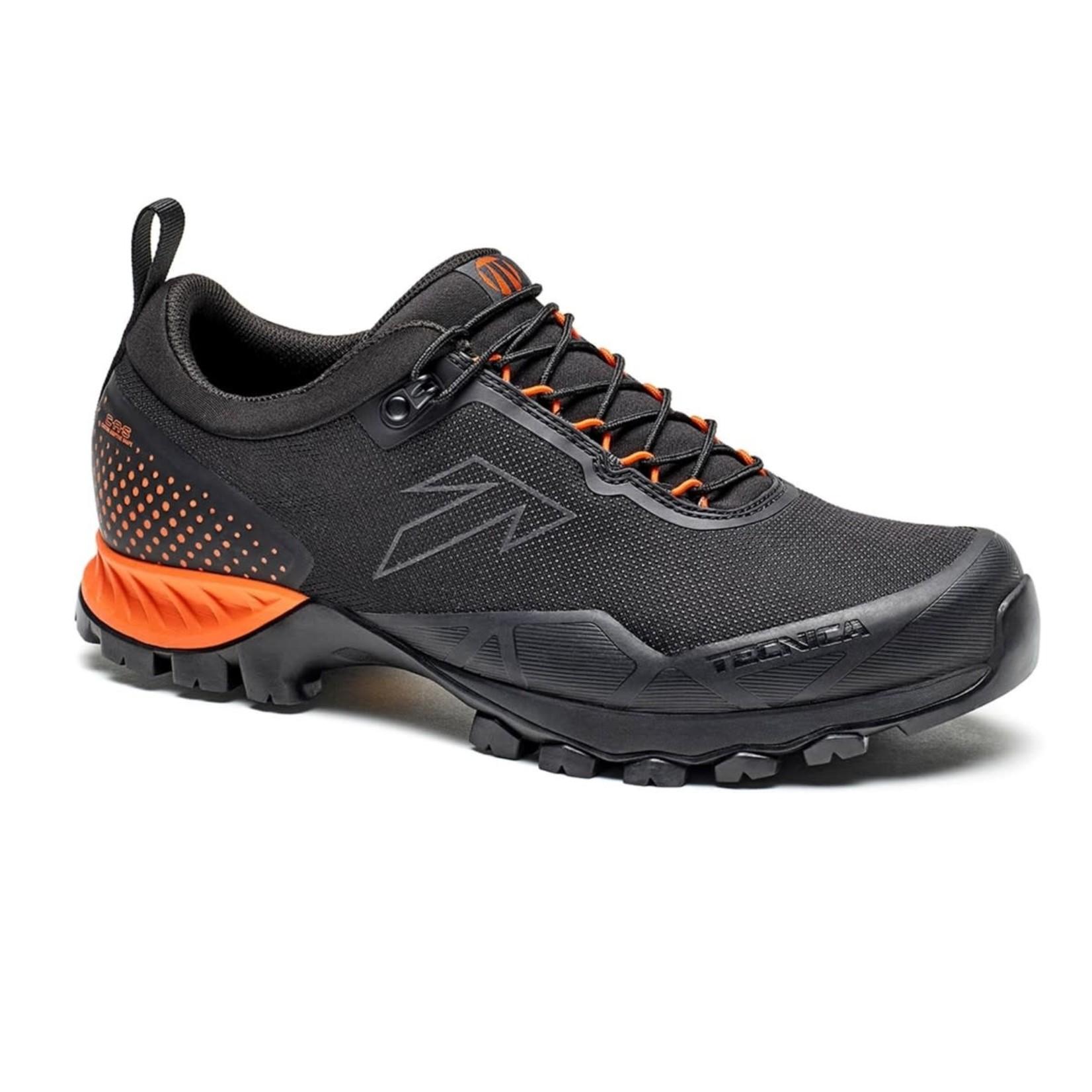 Tecnica Chaussures Tecnica Plasma S - Hommes