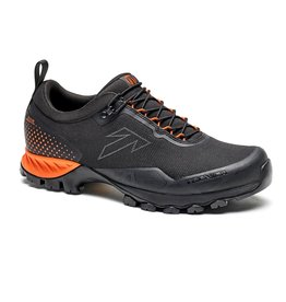 Tecnica Chaussures Tecnica Plasma S  - Hommes