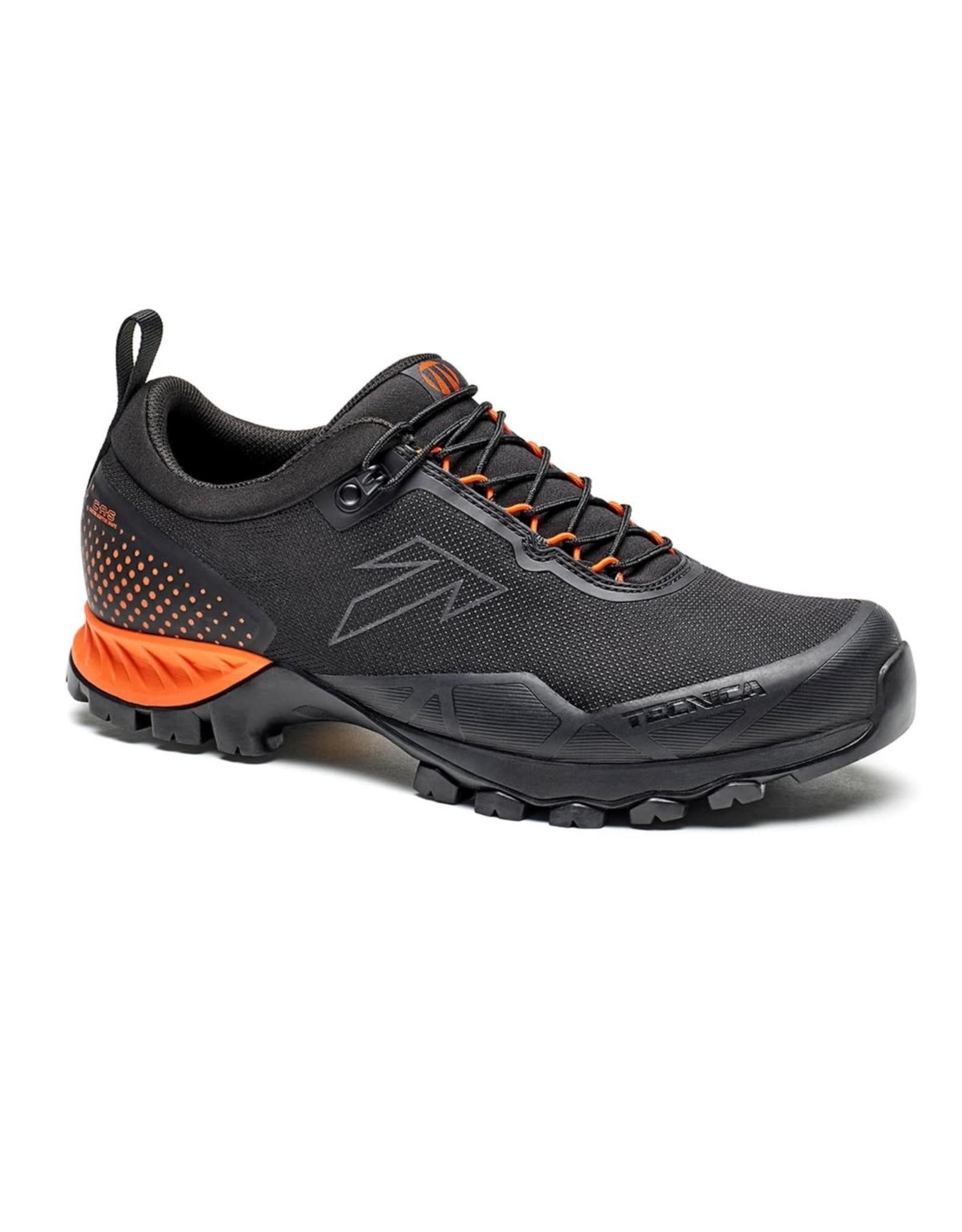 Tecnica Tecnica Plasma S Shoes - Men