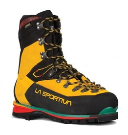 La Sportiva Botte d'alpinisme La Sportiva Nepal Evo GTX - Hommes
