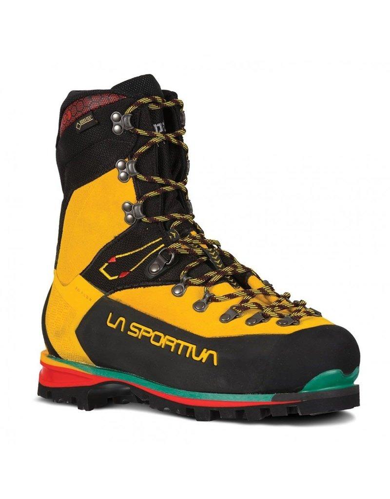 La Sportiva La Sportiva Nepal Evo GTX Mountaineering Boots - Men