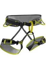 Edelrid Edelrid Zack Harness - Men