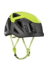 Edelrid Edelrid Salathe Climbing Helmet