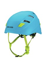 Edelrid Edelrid Zodiac Helmet - Unisex