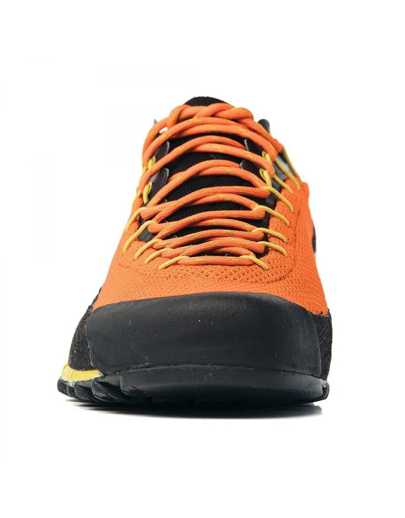 La Sportiva La Sportiva TX3 Approach Shoes - Men