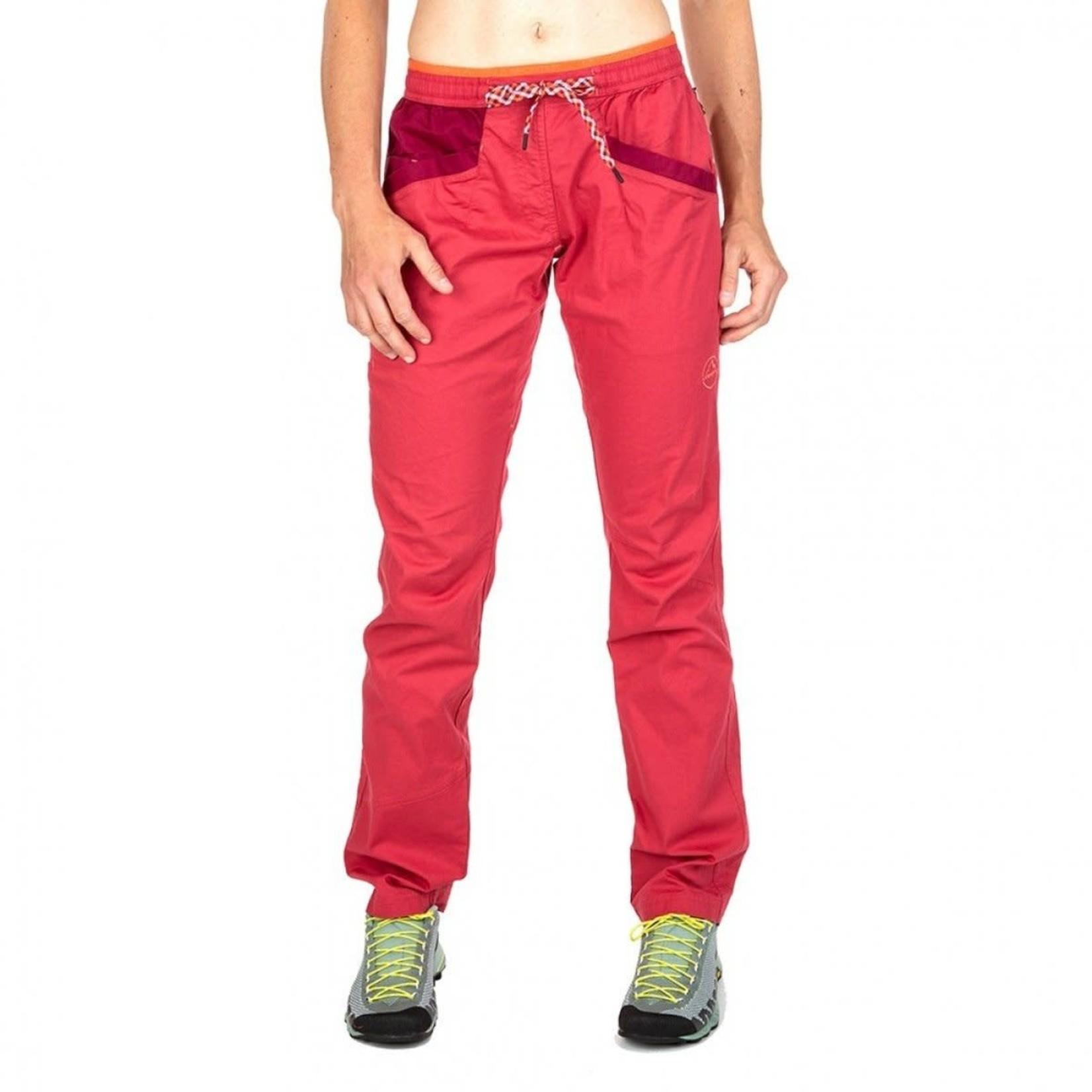 La Sportiva Pantalons La Sportiva Temple - Femmes