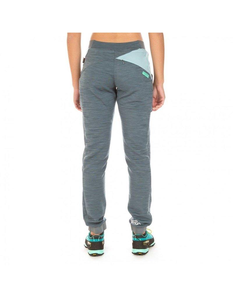 La Sportiva La Sportiva Depot Pants - Women