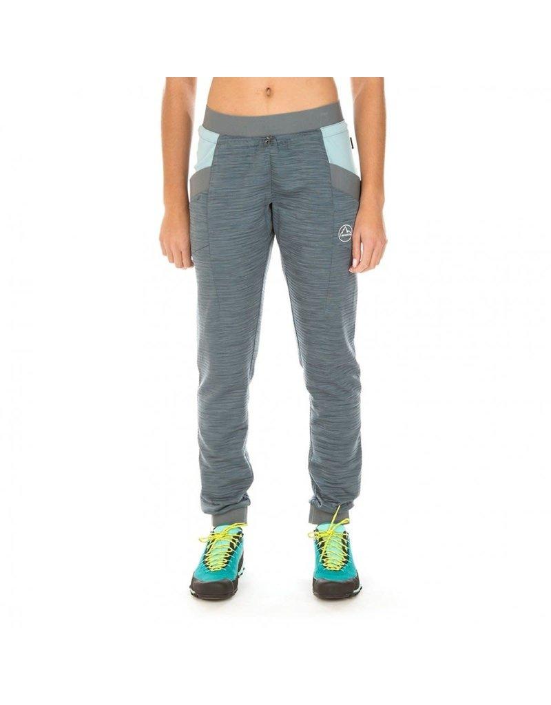 La Sportiva Pantalons La Sportiva Depot - Femmes