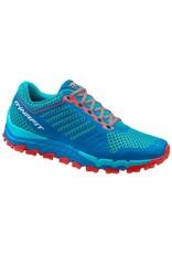 Dynafit Dynafit Trailbreaker Running Shoe - Women