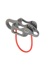 Wild Country Pro Lite Guide Belay Device