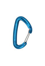 Wild Country Wild Wire Carabiner