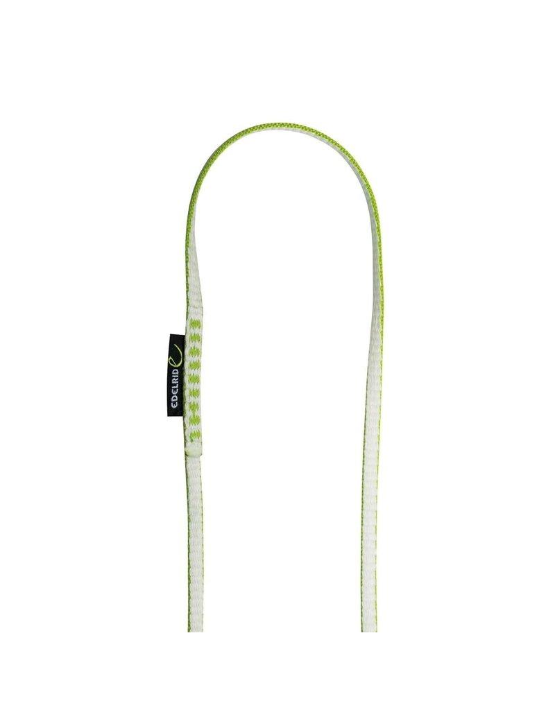 Edelrid Edelrid Dyneema Sling 8 mm