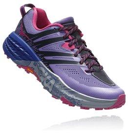 Hoka One One Chaussures Hoka One One Speedgoat 3 - Femmes