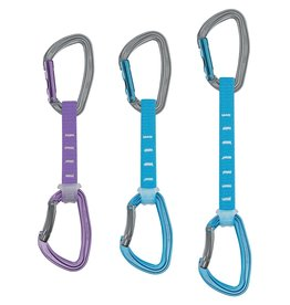 Petzl Petzl Djinn Axess Quickdraw