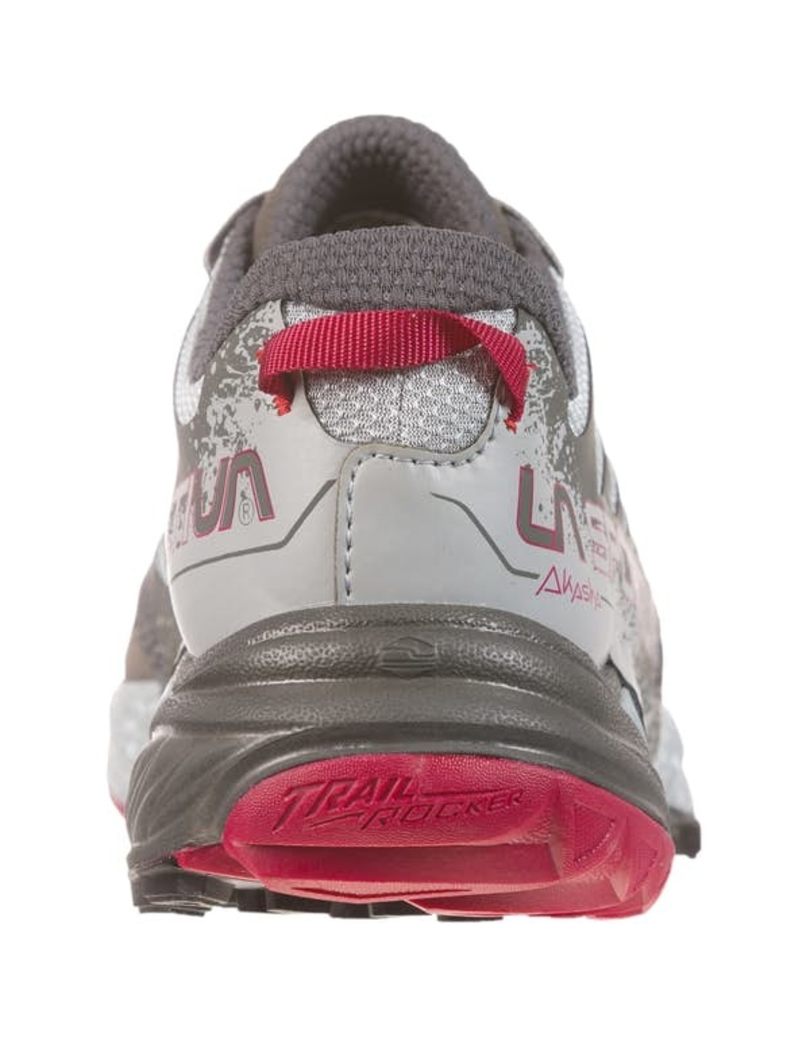 La Sportiva La Sportiva Women's Akasha Running Shoes