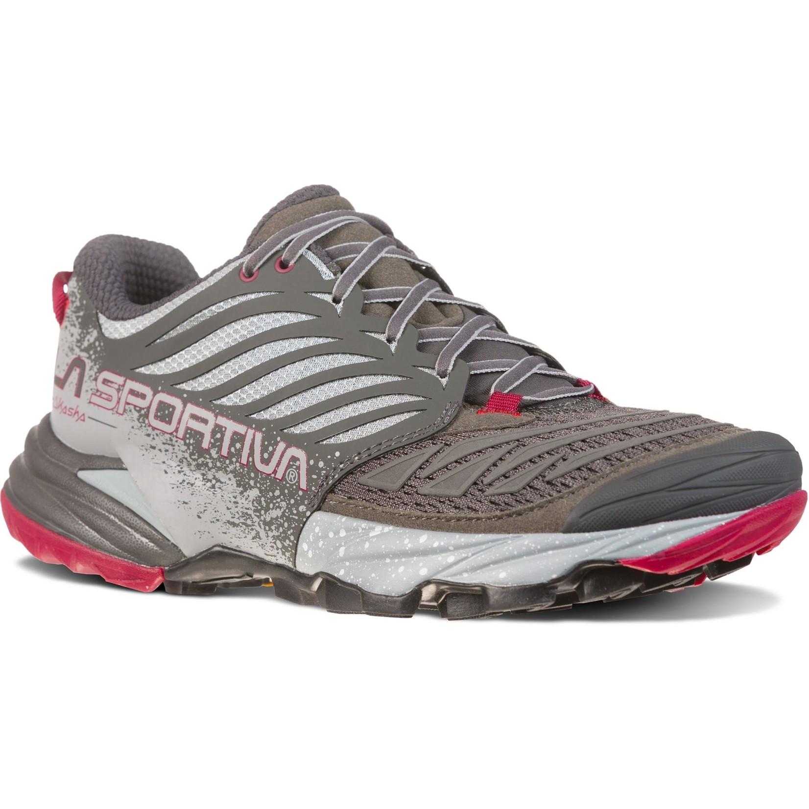 La Sportiva La Sportiva Akasha Running Shoes - Women