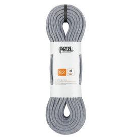 Petzl Petzl Volta Climbing Rope - 9.2 mm Dry