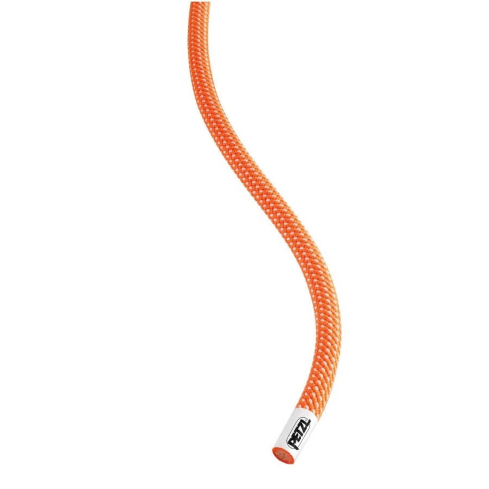 Petzl Corde Petzl Volta 9.2 mm - Dry