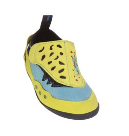Scarpa Scarpa Piki Kids Rock Shoe