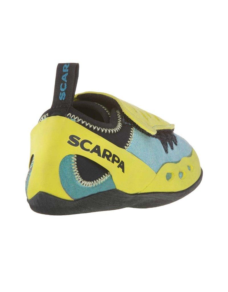 Scarpa Chausson Scarpa Piki - Enfants