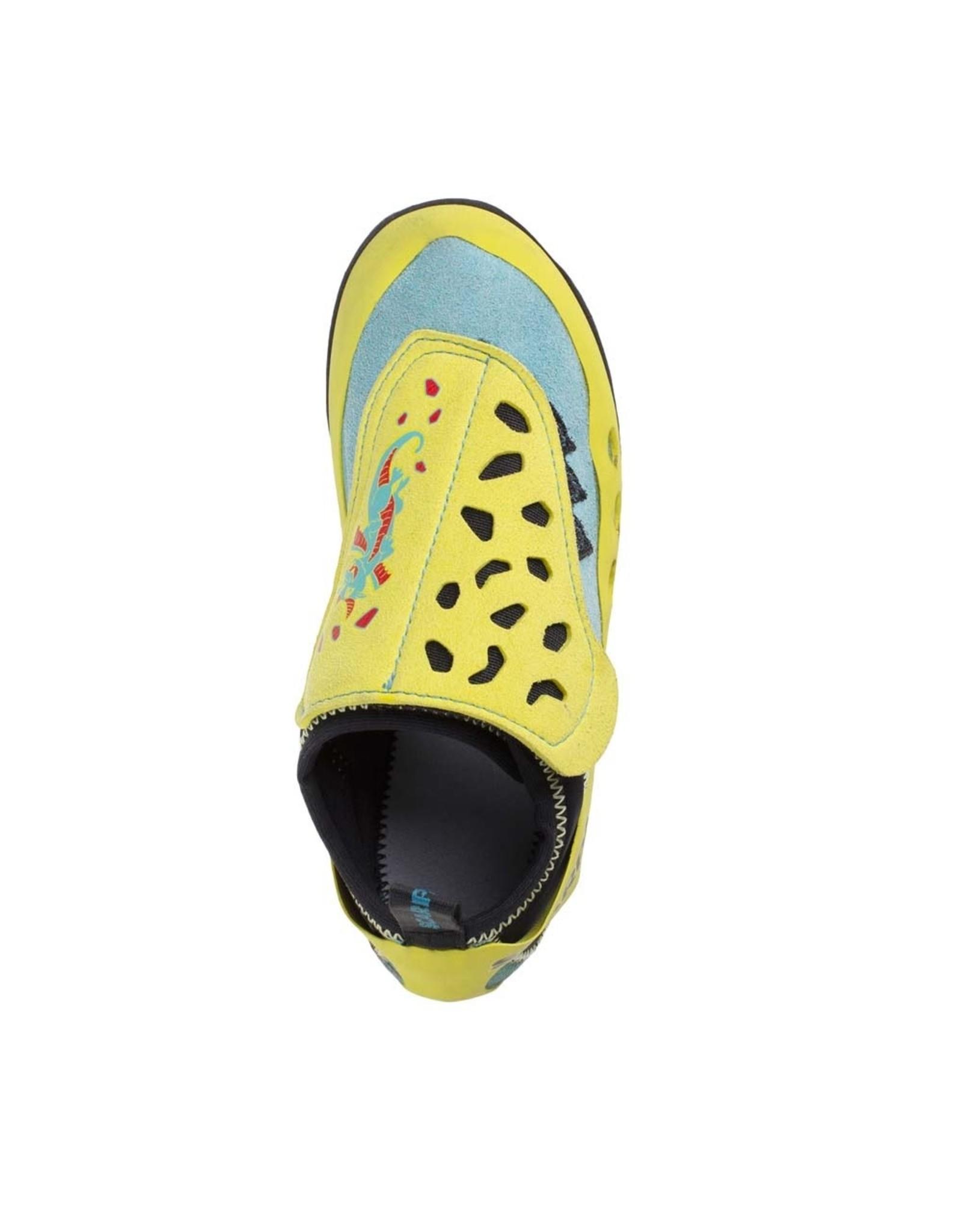 Scarpa Scarpa Piki Kids Rock Shoe