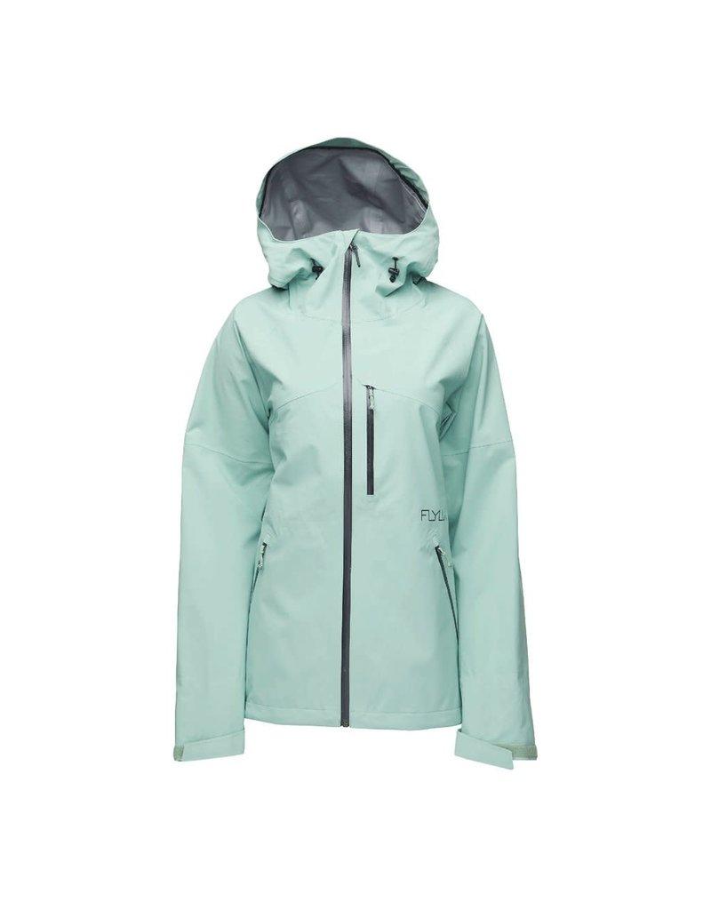 Flylow Flylow Vixen 2.1 Jacket - Women