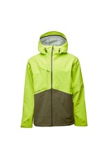 Flylow Flylow Higgins 2.1 Coat - Men