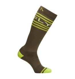 Flylow Flylow Irwin Sock