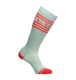 Flylow Flylow Frita Sock - Women