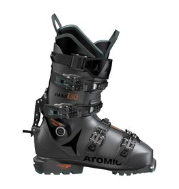 Atomic Atomic Hawx Ultra XTD 130 - Men's