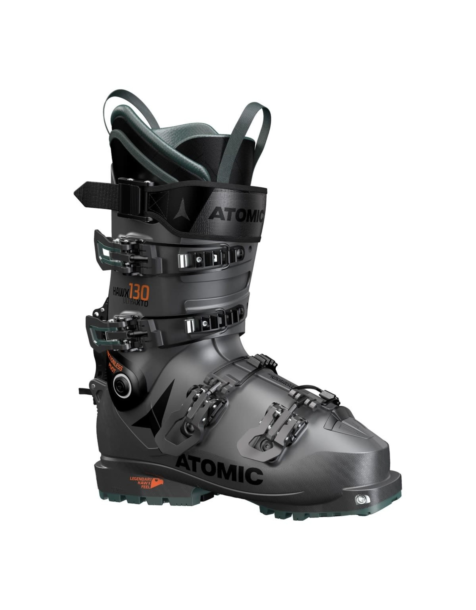 Atomic Atomic Hawx Ultra XTD 130 - Men