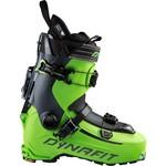 Dynafit Bottes de ski Dynafit Hoji PU - Hommes