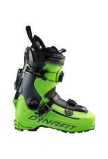 Dynafit Dynafit Hoji PU Ski Boots - Men