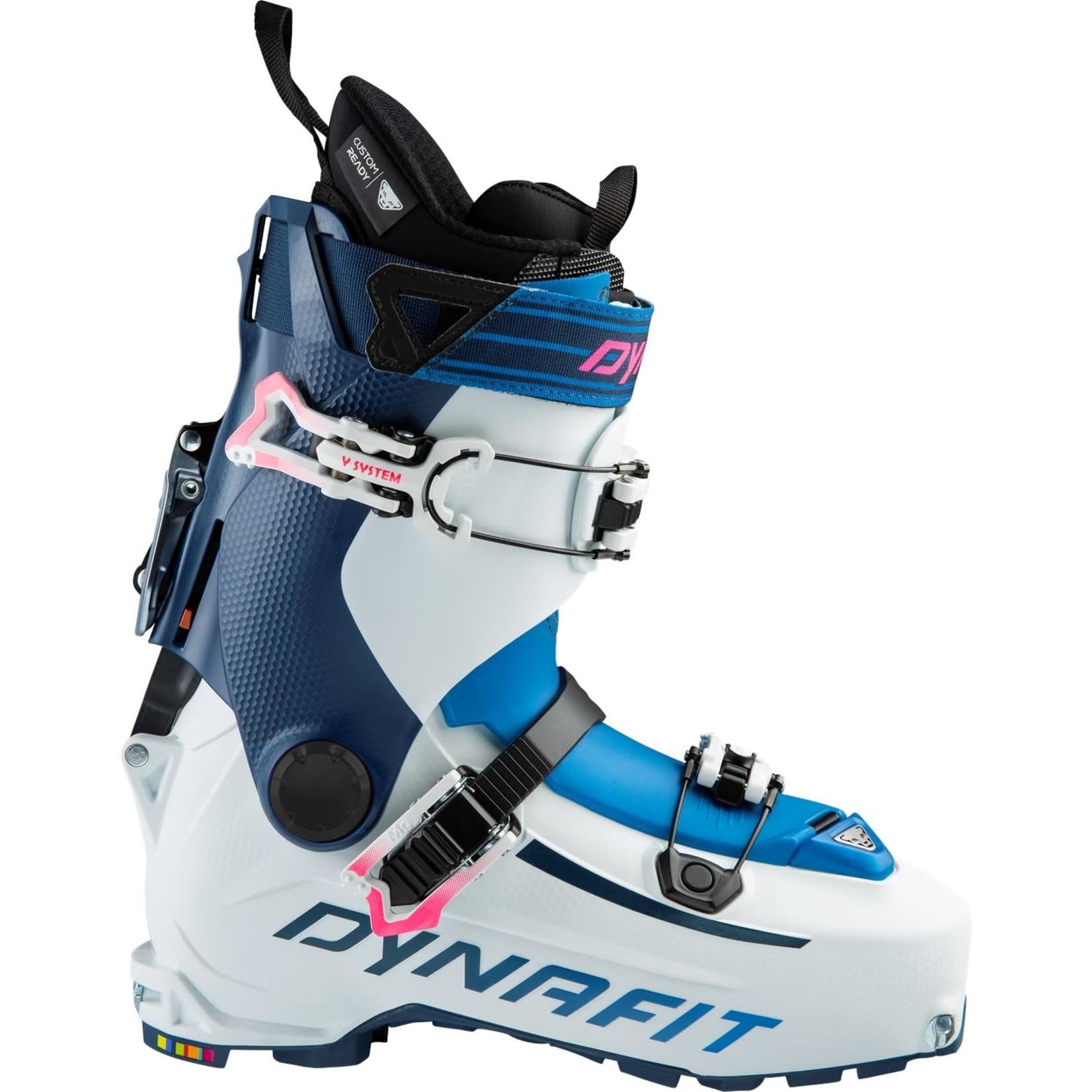 Dynafit Bottes de ski Dynafit Hoji PU - Femmes