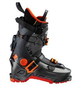 Dynafit Dynafit Hoji Free Ski Boots