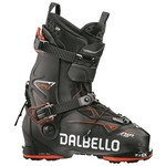 Dalbello Lupo Air 130 Ski Boots - Men