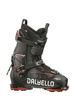 Dalbello Lupo Air 130 Ski Boots - Men