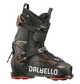Dalbello Bottes Dalbello Lupo Air 130 - Hommes