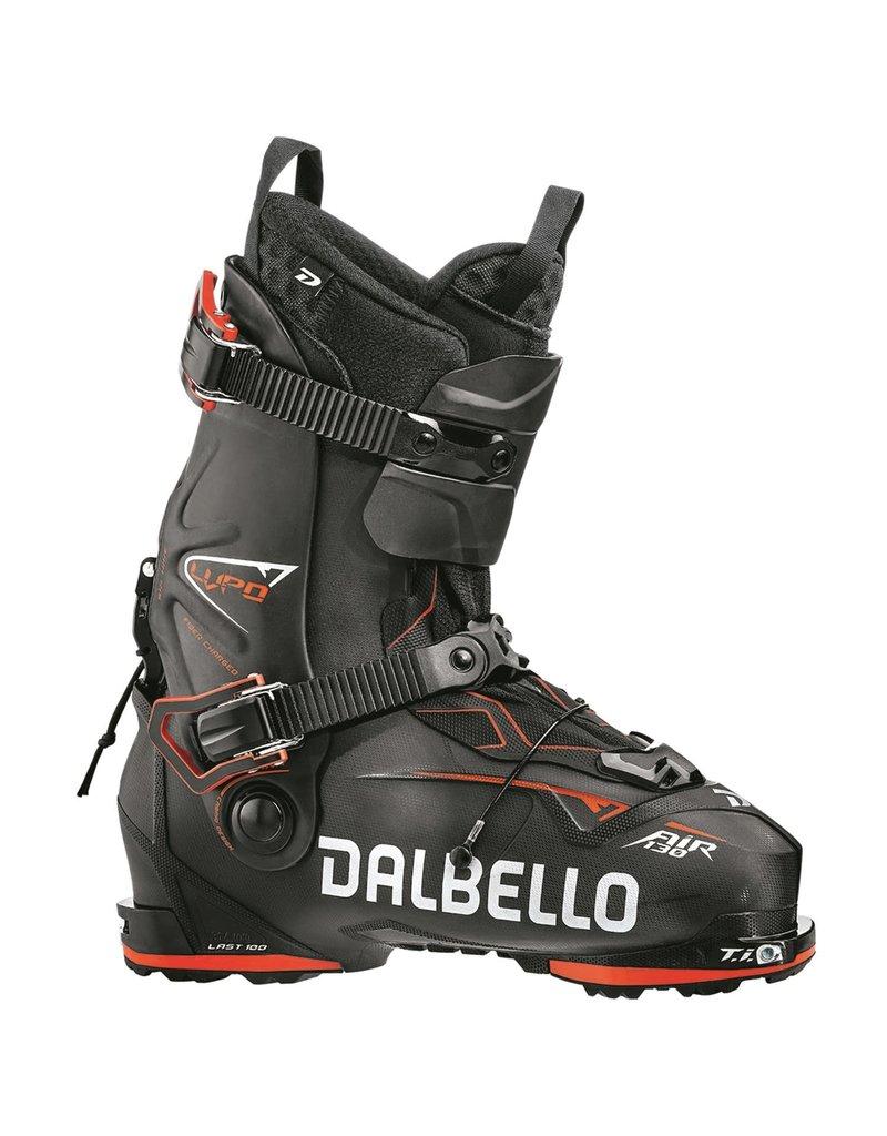 Dalbello Dalbello Lupo Air 130 Ski Boots - Men