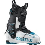 Dalbello Lupo Air 110 Ski Boots