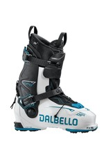Botte de Ski Dalbello Lupo Air 110