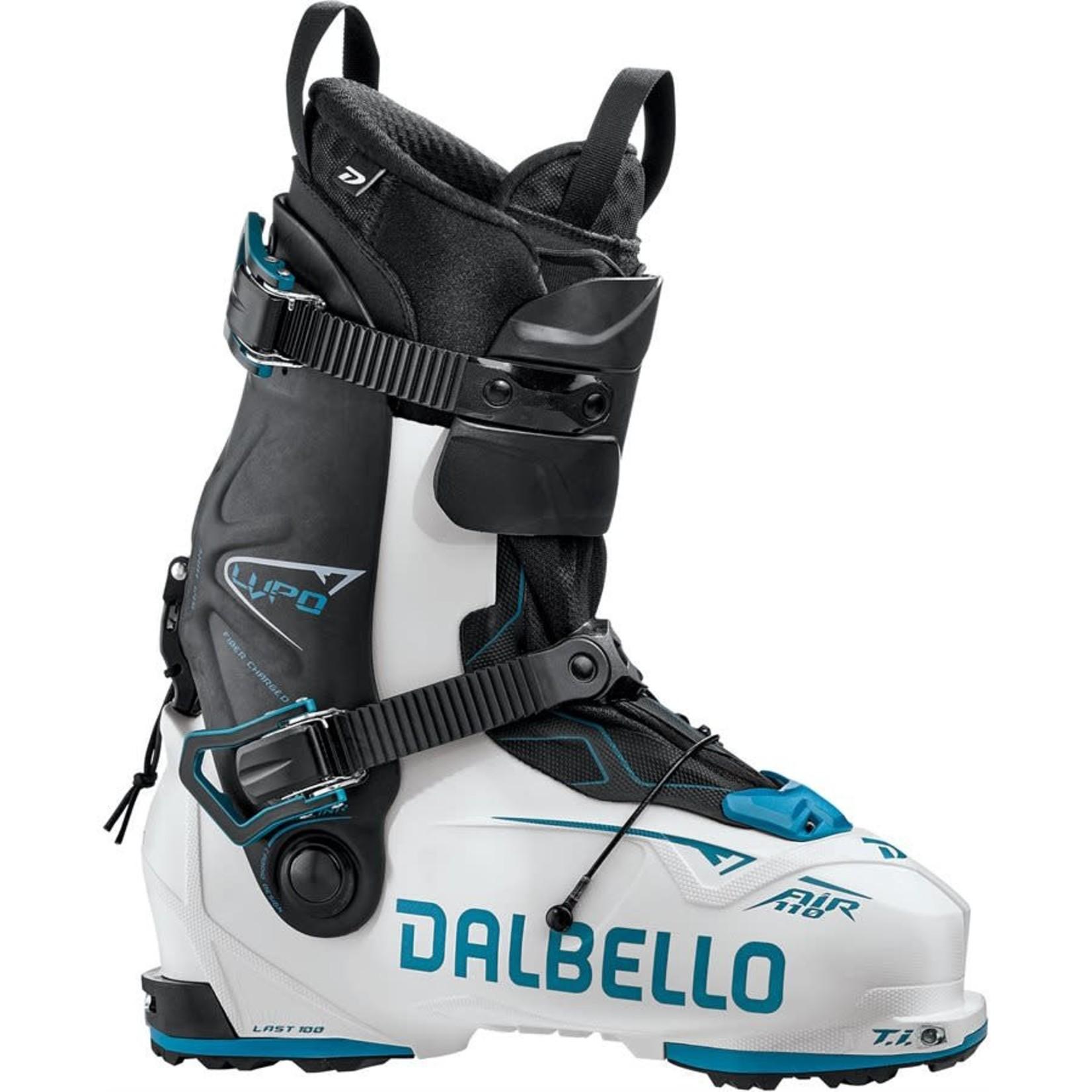 Botte de Ski Dalbello Lupo Air 110