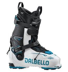 Dalbello Dalbello Lupo Air 110 Ski Boots
