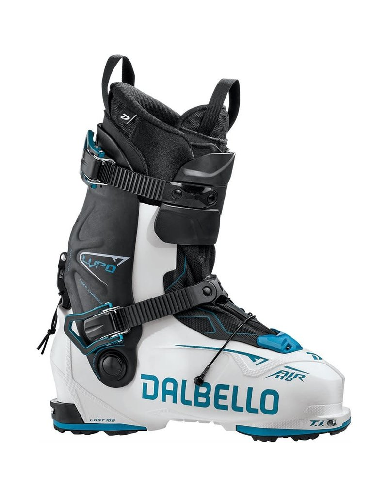 Dalbello Lupo Air 110 Ski Boots