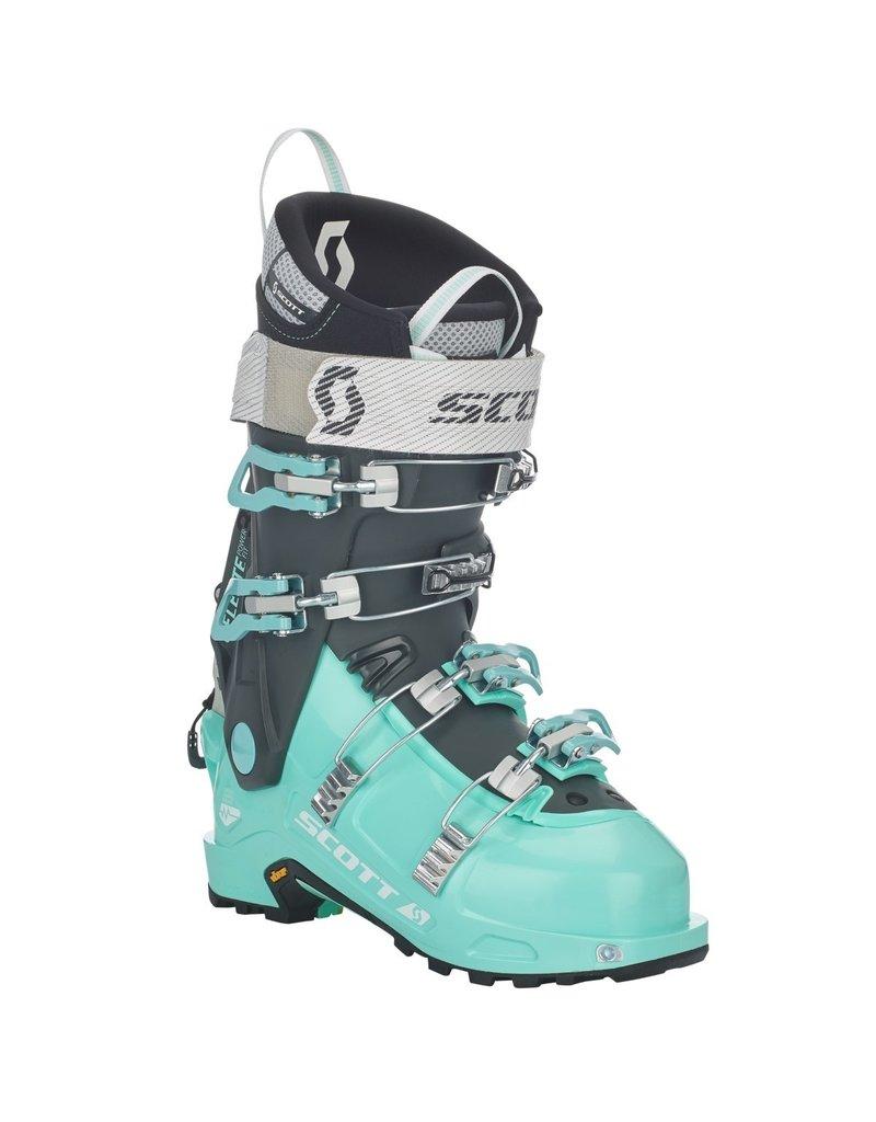 Scott Bottes de ski Scott Celeste III (2020) - Femmes