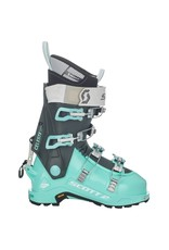 Scott Scott Celeste III Ski Boot (2020) - Women