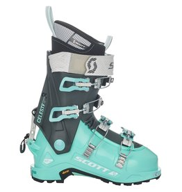 Scott Scott Celeste III Ski Boot - Women
