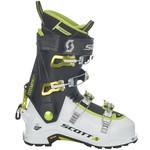 Scott Scott Cosmos III Boot - Men