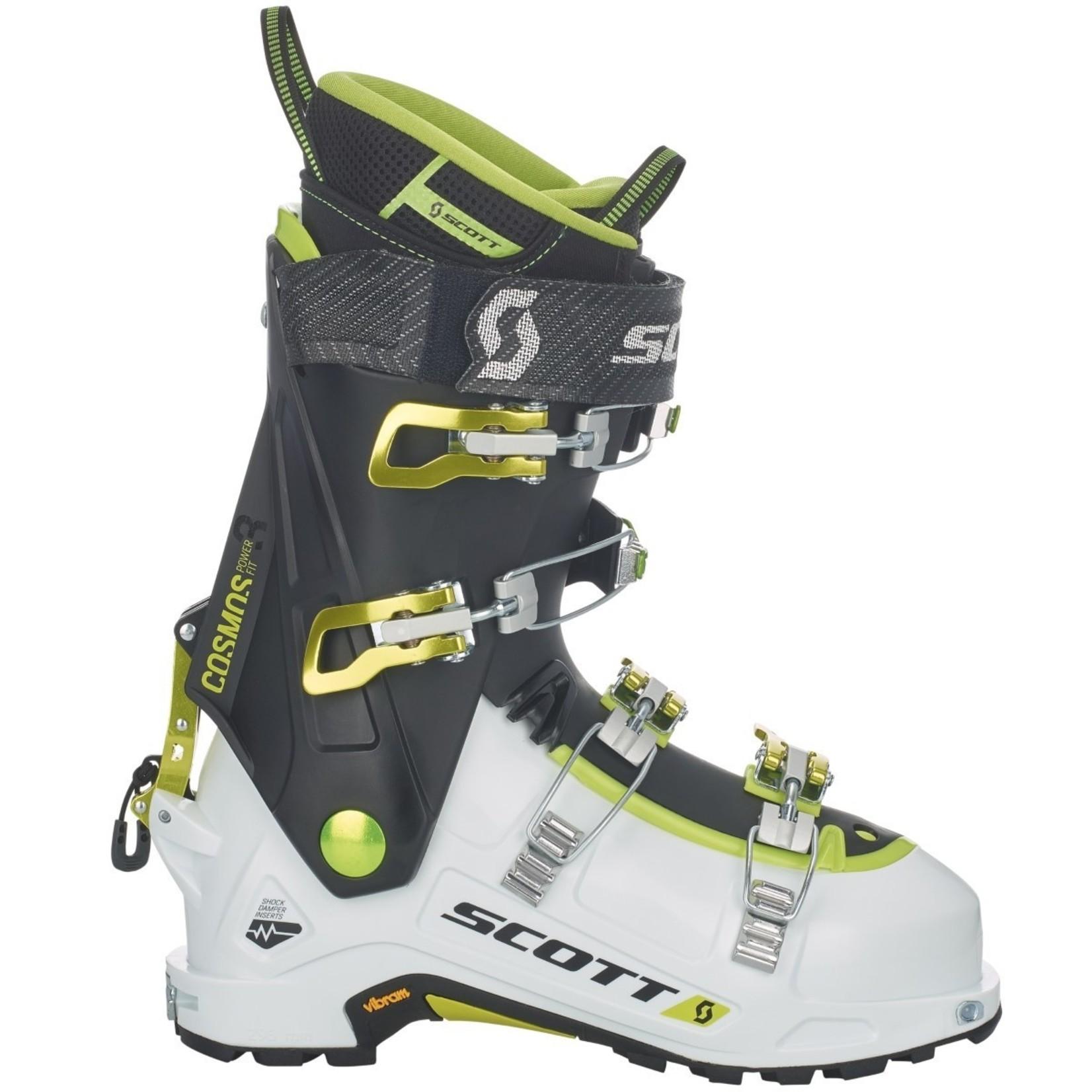 Scott Bottes de ski Scott Cosmos III - Homme